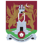 Northamptonshire Town FC